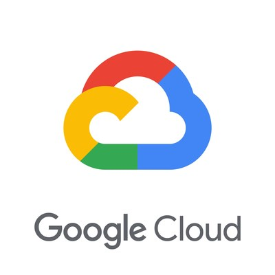 The Home Depot and Google Cloud Expand Partnership to Enhance the Interconnected Shopping Experience
