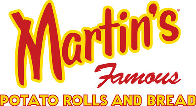 Martin's Famous Pastry Shoppe Announces Executive Promotions