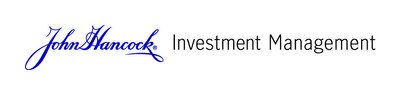 John Hancock Investment Management launches Global Environmental Opportunities Fund