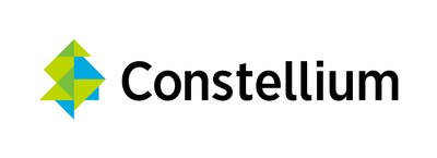 Plexus Scientific Partnered With Constellium in Ravenswood WV to Hire Permanent Production and Maintenance Positions