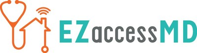 EZaccessMD Introduces At-Home Mobile Health Services in Michigan