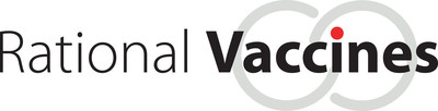 Rational Vaccines Receives UK MHRA Innovation Passport for RVx201 for the Treatment of Genital Herpes Resulting From Herpes Simplex Type 2 (HSV-2) Virus