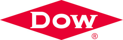 Dow reports second quarter 2021 results