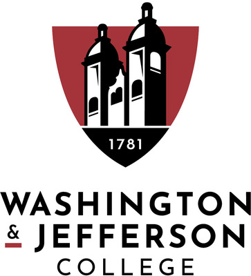 New Centers to Ensure that W&J Students are Prepared for Ethical Leadership, Professional Success