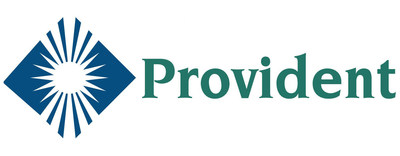Provident Healthcare Partners Announces New Office Opening In New York
