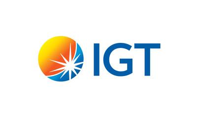 IGT to Deploy Next-Generation Cashless Technology for Washington's Lottery