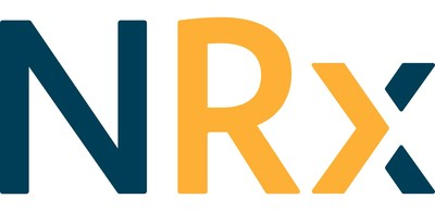NRx Pharmaceuticals Announces First Successful Commercial Formulation for ZYESAMI™ (aviptadil), Enabling Volume Manufacture, Shipping, and Stockpiling of COVID-19 Medication Subject to Regulatory Approval
