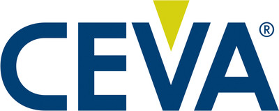 CEVA Continues to Lead the Way in Wireless Connectivity with Bluetooth® 5.3 IP
