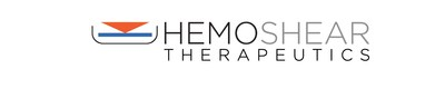 HemoShear Therapeutics Announces First Two Patients Dosed in Phase 2 Study of Oral Small Molecule HST5040 for Methylmalonic Acidemia (MMA) and Propionic Acidemia (PA)
