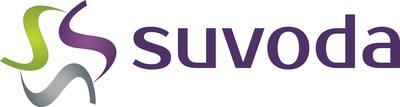 Suvoda concluye el primer semestre de 2021 con un fuerte crecimiento del negocio