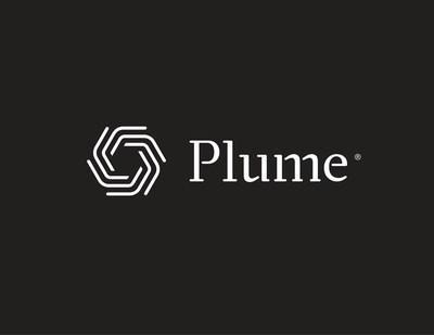 Plume supera los 1.000 millones de dispositivos conectados a su red definida por software y controlada desde la nube