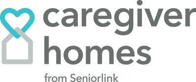 Indiana Expands Structured Family Caregiving Program to Support Legal Guardians