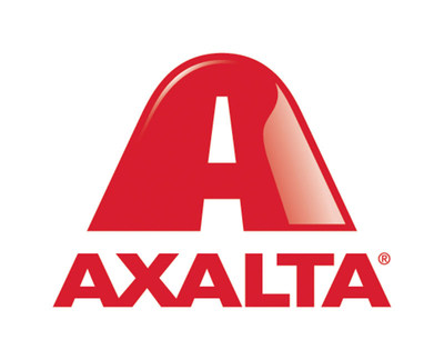 Axalta introduces Imron Industrial NISO 3325, a non-isocyanate acrylic coating, for Industrial customers in North America