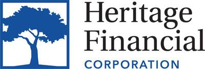Heritage Financial Announces Second Quarter 2021 Results And Declares Regular Cash Dividend