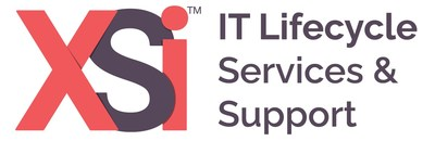 XSi Expands Geographies Served for Expanding IT Lifecycle Service Suite