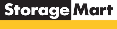 StorageMart Expands Idaho Footprint with Acquisition in Hayden; Sets Ambitious Construction Plan