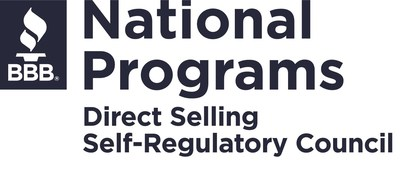 DSSRC Refers Earnings and Health-Related Product Performance Claims for Alliance in Motion to FTC