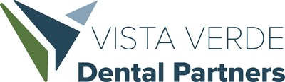 Vista Verde Dental Partners elevates support for partners, adds Jill Cruz as Director of Field Operations