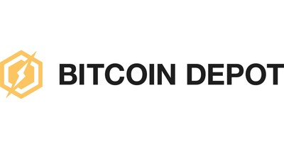 Bitcoin Depot® Announces Long-Term Partnership with Circle K in U.S. and Canada