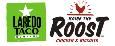 Laredo Taco Company and Raise the Roost: 7-Eleven Doubles Down on Dining with a New Store in Tennessee