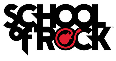 School of Rock Selects 92 Elite Students to Perform in the 2021 AllStars Music Program