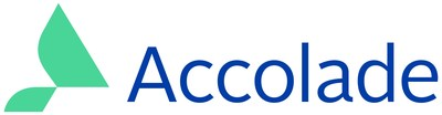 Accolade Welcomes Carrot Fertility to the Trusted Supplier Program