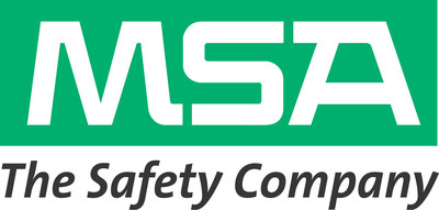 MSA Schedules Second Quarter Earnings Webcast