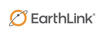 EarthLink Has the Happiest Internet Customers, According to HighSpeedInternet.com