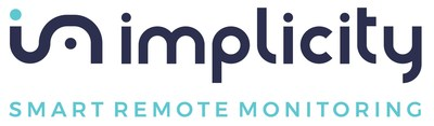 Implicity Launches a Solution to Improve Remote Monitoring of Heart Failure Patients