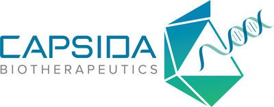 Capsida Biotherapeutics Unveils Next-Generation Gene Therapy Manufacturing