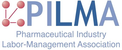 New Study Shows Partnership Between Pennsylvania's Skilled Craft Unions And The Biopharmaceutical Industry Resulted In Nearly $4 Billion In Investment Over Six Years