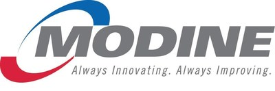 Modine to Host First Quarter Fiscal 2022 Earnings Conference Call on August 5, 2021