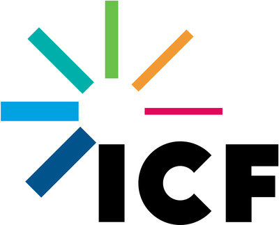National Cancer Institute Awards ICF $49 Million Digital Communications Contract