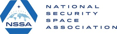 National Security Space Association Hosts Classified