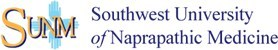Southwest University Of Naprapathic Medicine Earns First Of Its Kind National Accreditation