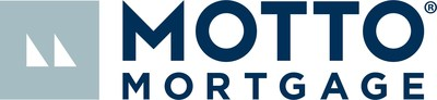 Motto Mortgage Home Now Open in Hawaii