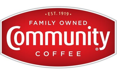 Community Coffee Soars With Southwest Airlines As In-flight Service Resumes