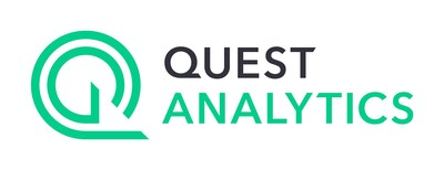 Quest Analytics Adds Payer, Provider and Regulatory Expert to Leadership Team