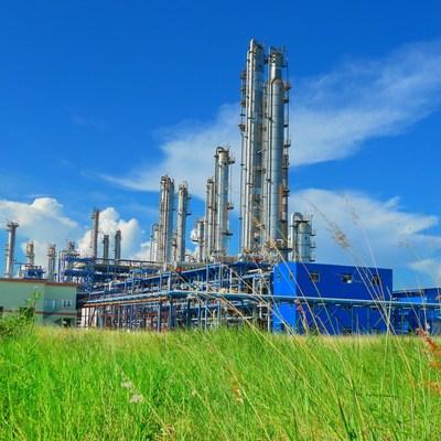 Sinopec cierra la primera transacción de acuerdo masivo del mercado nacional chino de carbono