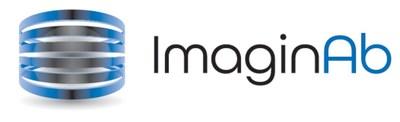 ImaginAb Announces Extension Of Long-Standing Partnership With Boehringer Ingelheim