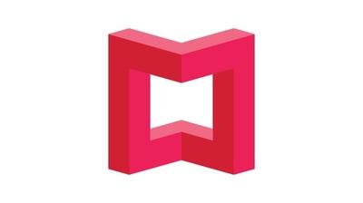 Matterport Marks its Public Debut by Digitizing the Nasdaq MarketSite