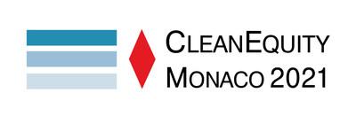 CleanEquity® Monaco 2021 - Inscripción y colaboración