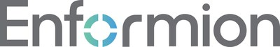 Enformion Partners with Industry Leader Cortera to Offer Business Credit Reports