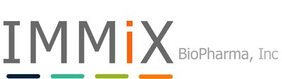 ImmixBio Announces Confidential Submission of Draft Registration Statement for Proposed Initial Public Offering
