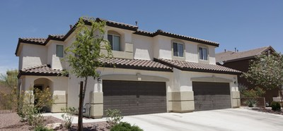 Bascom Group Continues Las Vegas Acquisitions Tear With 93 Unit Single-Family Rental Portfolio