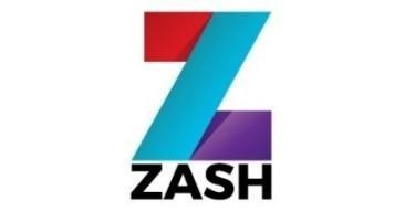 Vinco Ventures and ZASH Global Media and Entertainment through their Joint Venture, ZVV Media Partners, Completes Acquisition of Lomotif