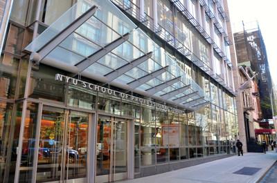 SKEMA y la NYU firman un acuerdo para que los estudiantes inscritos estudien en Nueva York