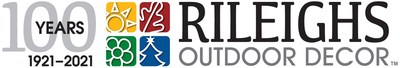 Rileighs Outdoor Décor and the Maryland Zoo in Baltimore partner to offset carbon emissions
