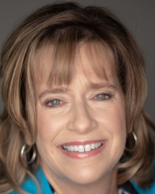 Peggy Del Fabbro appointed to serve as 1st Vice Chair on the Women's Business Enterprise National Council (WBENC) Forum