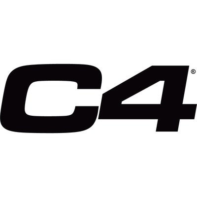 C4® Energy Turns Up The Heat This Summer And Announces Partnership With Sports Illustrated Swimsuit Models